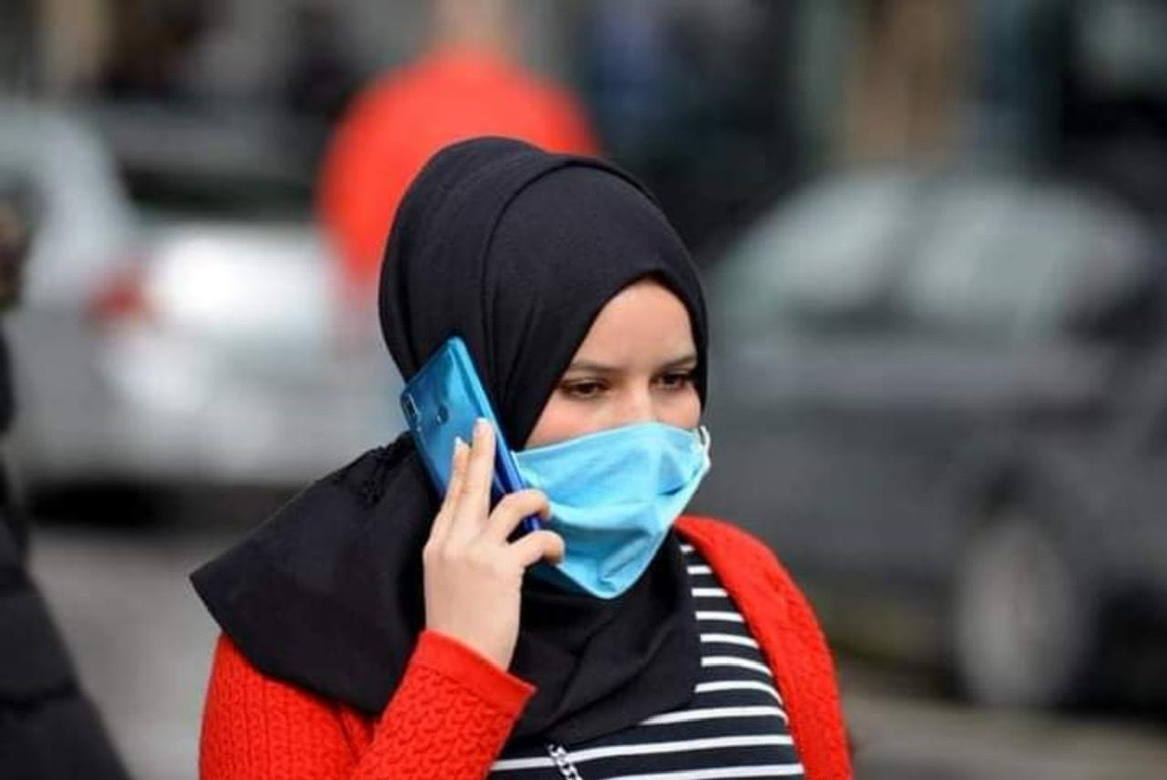 Hospitalerne rammer 80% belægning med coronapatienter i Tunesien - udgangsforbud